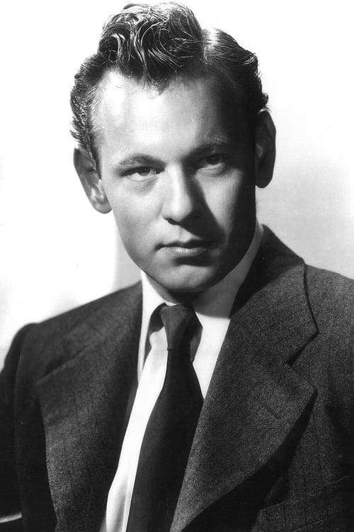 William Phipps