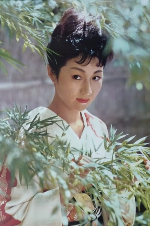 Hizuru Takachiho