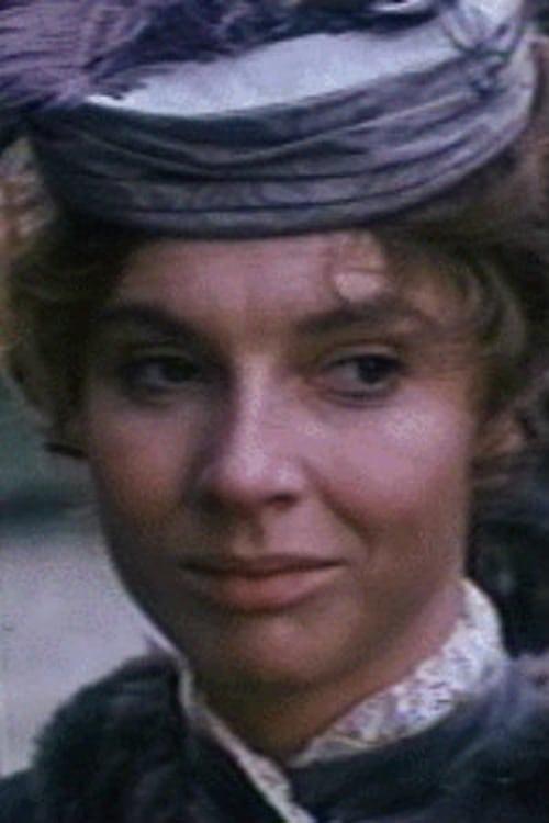 Fiona Walker