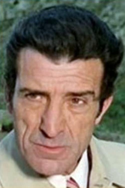 Nestore Cavaricci