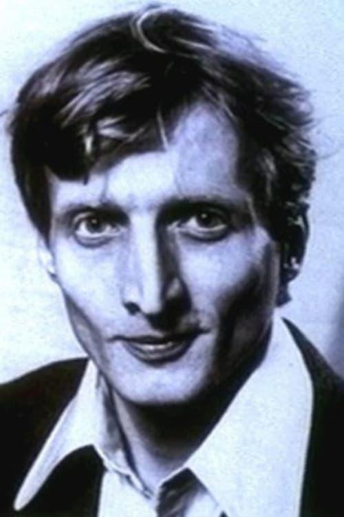 Richard Spore