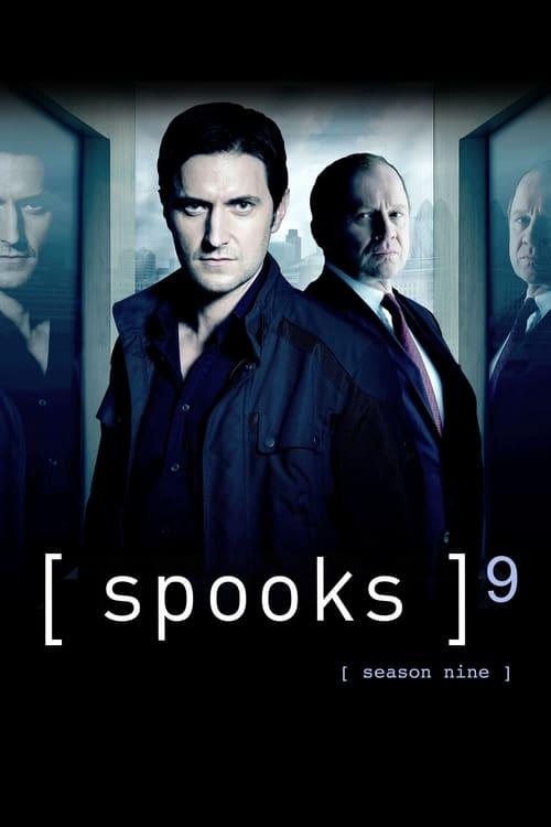 Series 9
