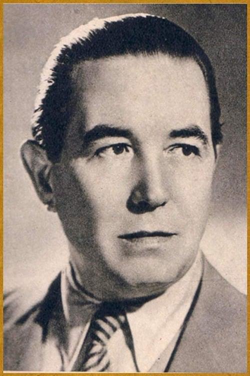 José María Lado