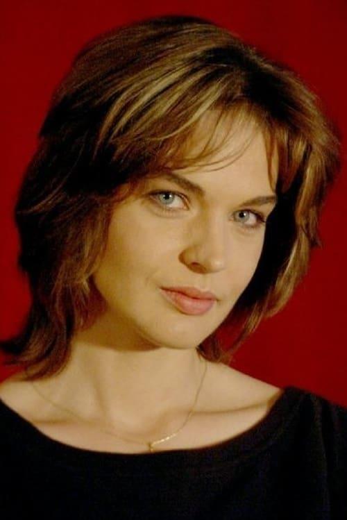 Manuela Hărăbor