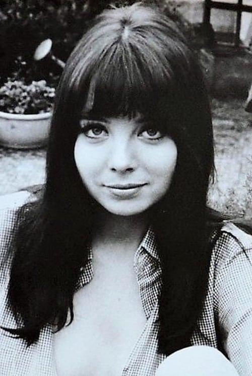 Barbara Capell