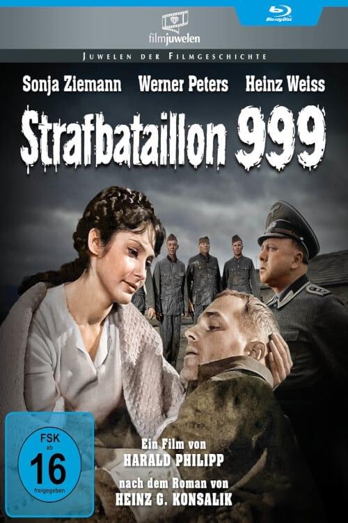 Punishment Battalion