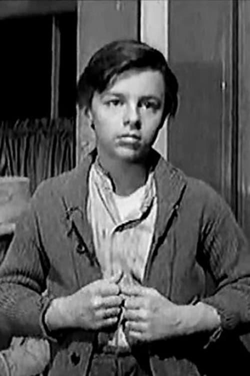 Billy E. Hughes
