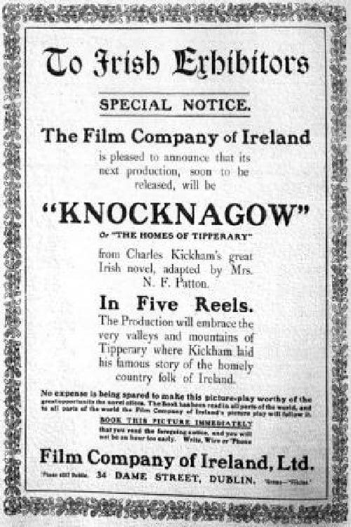 Knocknagow