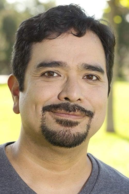 Lionel Archuleta