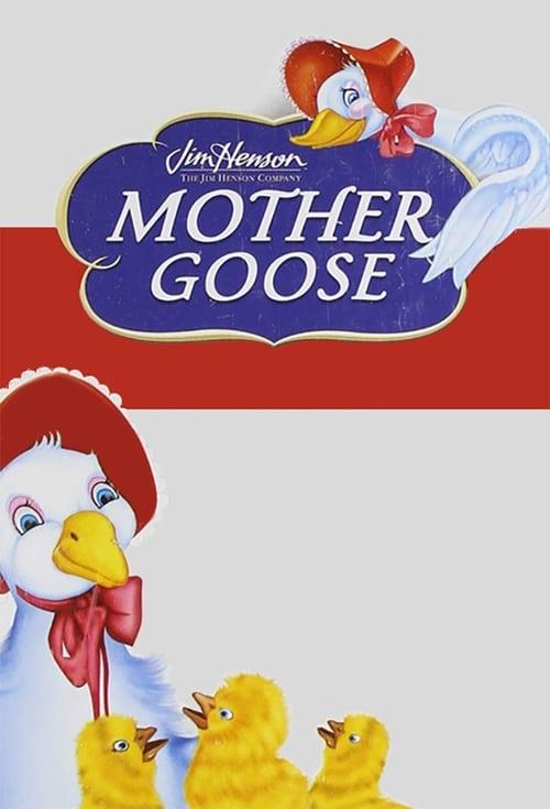 Jim Henson's Mother Goose Stories