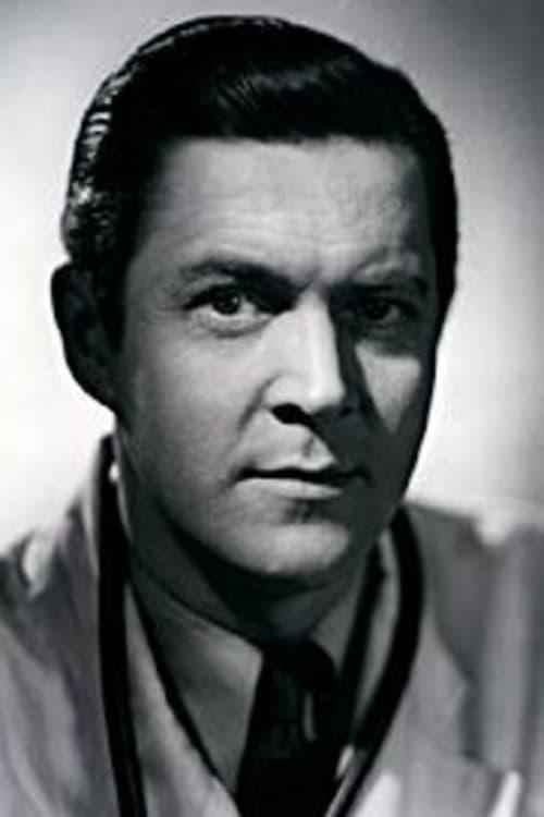 Karl-Arne Holmsten