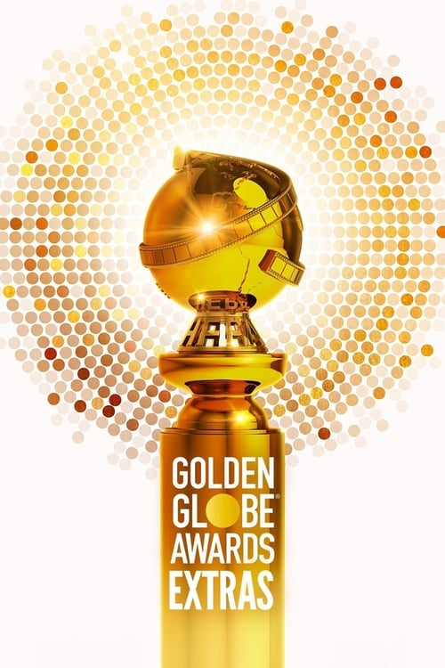 The 76th Golden Globe Awards