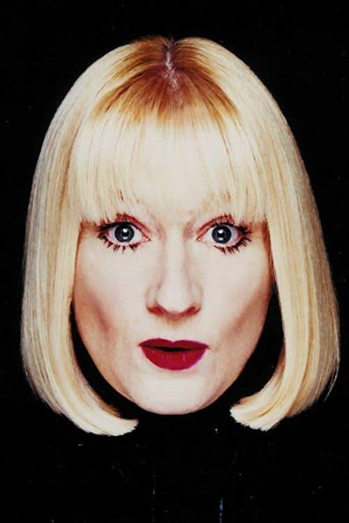 Hattie Hayridge