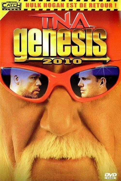 TNA Genesis 2010