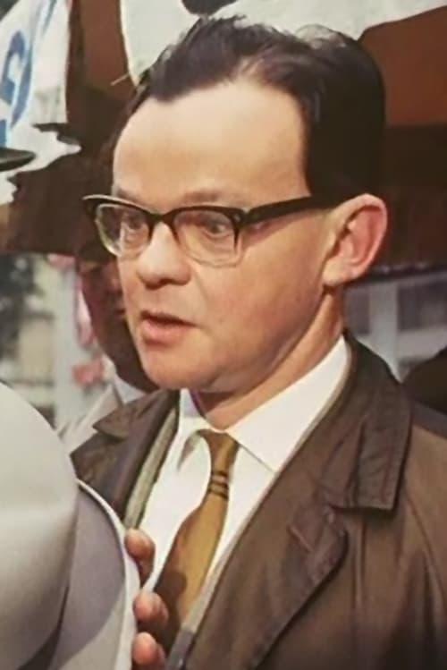 Kurt Zips