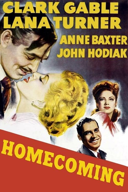©31-09-2019 Homecoming full movie streaming