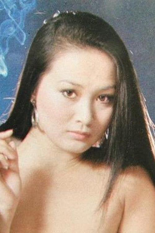Hitomi Kozue