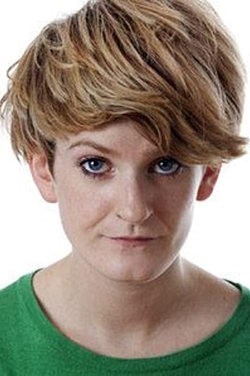 Sarah Campbell