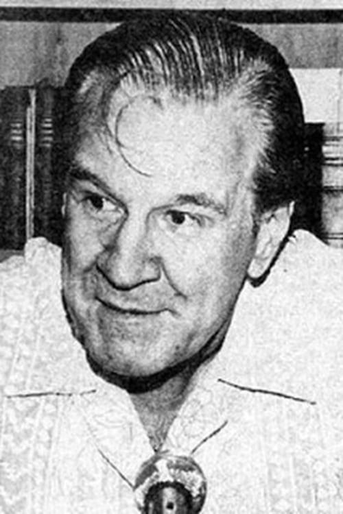 Milton Carneiro