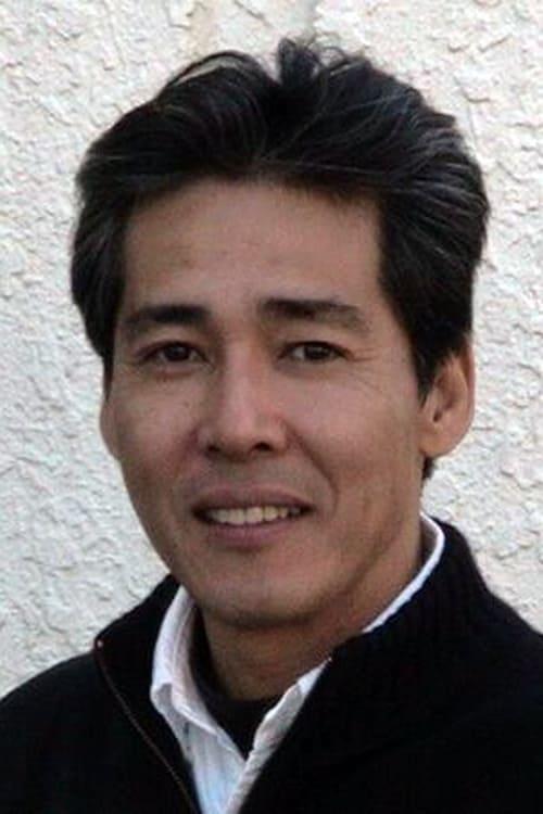 Yûsuke Kazato