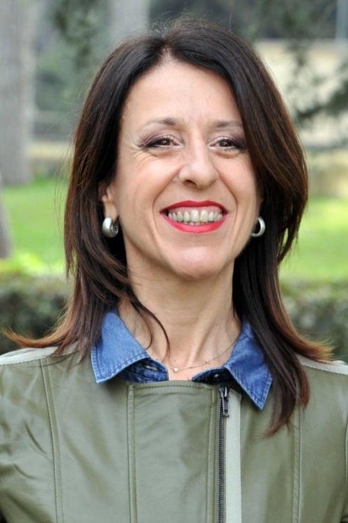 Silvia Tortarolo