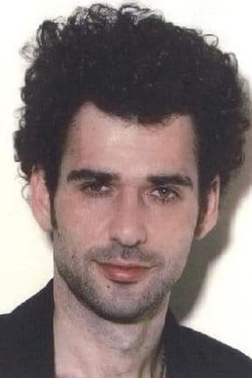 Kais Nashif