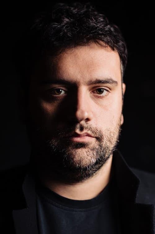 Leonardo Lidi