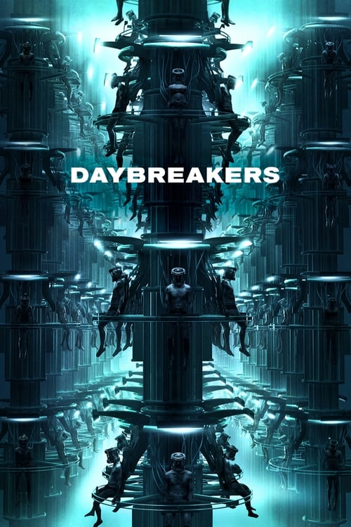 Daybreakers