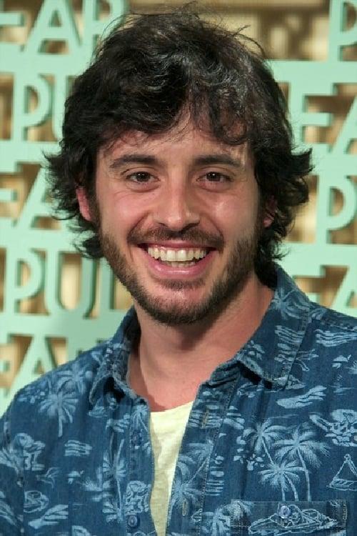 Javier Pereira