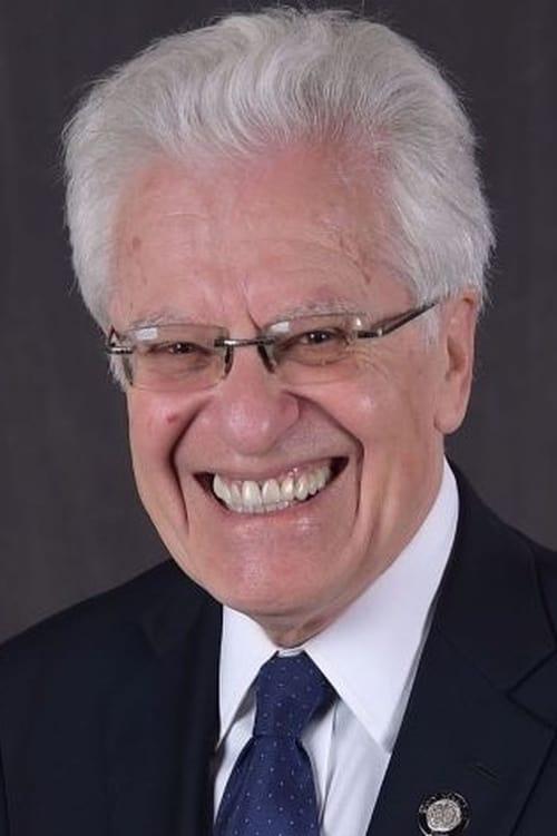 Jerry Zaks