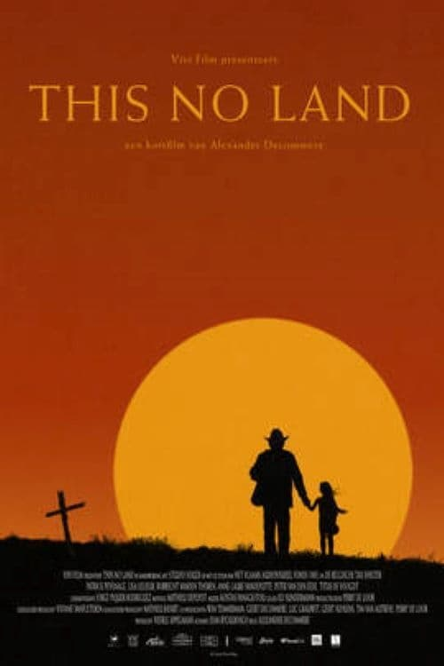 This No Land