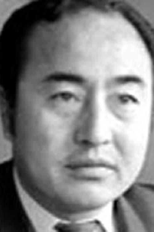 Shin Ôtomo