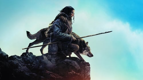 Alpha (2018) Full Movie Watch Online