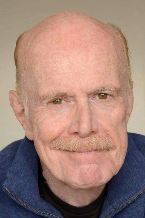 Kenneth Kimmins