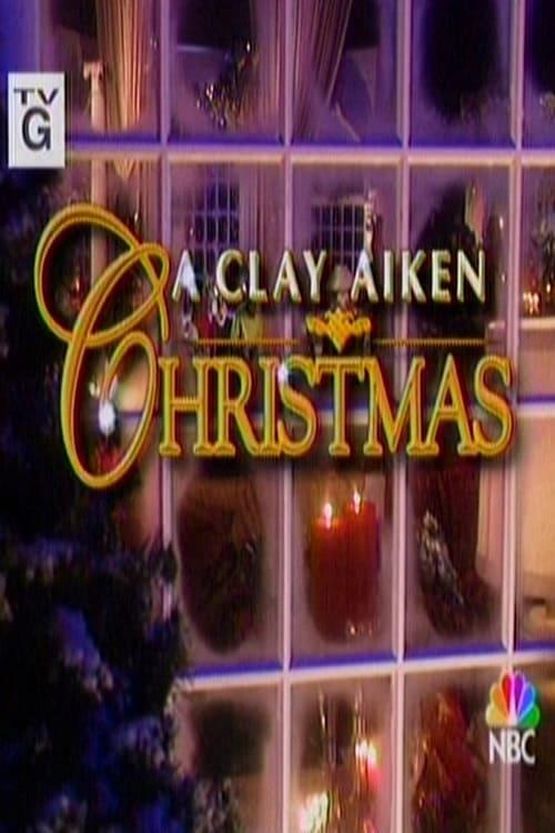 A Clay Aiken Christmas