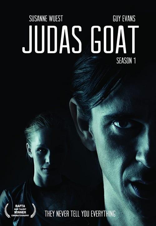 Judas Goat