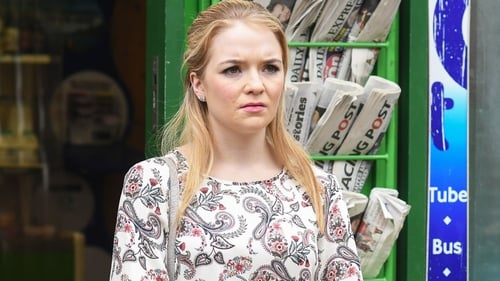 Watch EastEnders S33E106 in English Online Free | HD