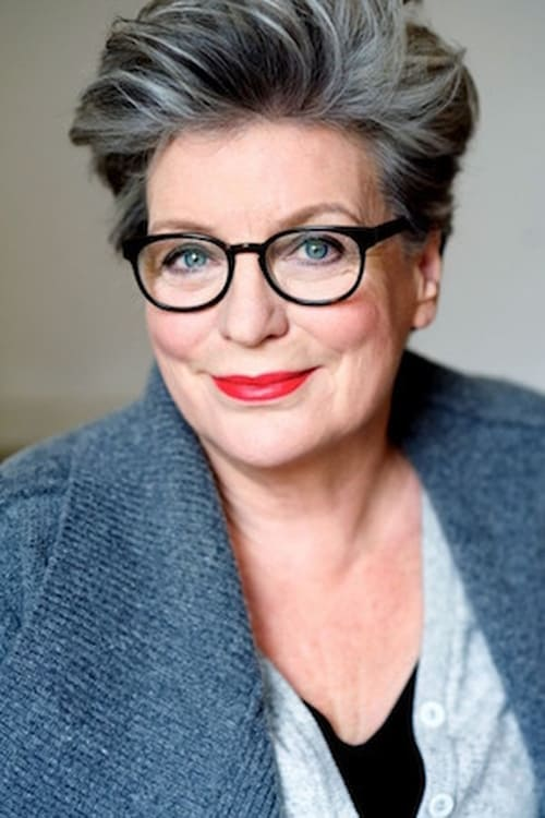Peggy Lukac