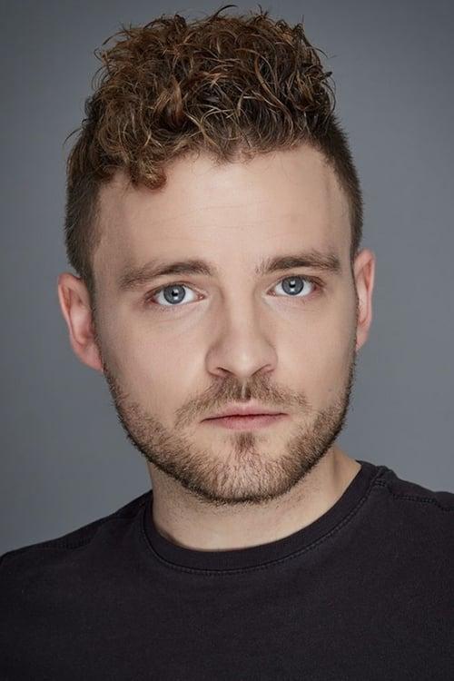 Adam Jezierski