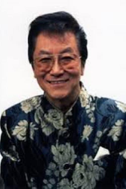 Jun Hamamura
