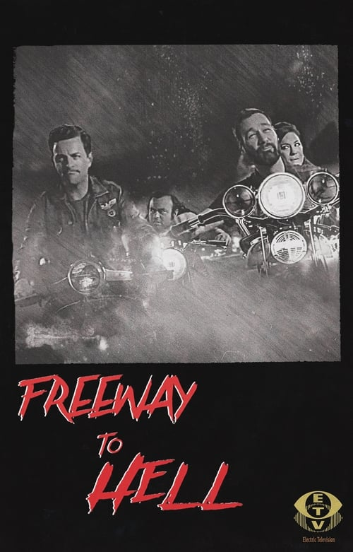 Freeway to Hell