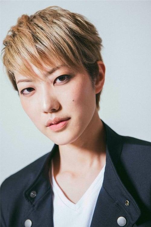Hiroki Nanami