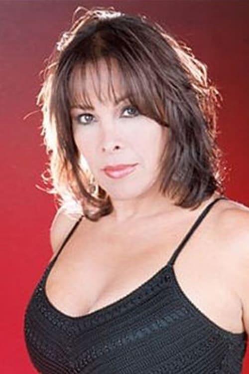 Alba Raquel Barros