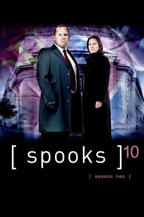 Series 10