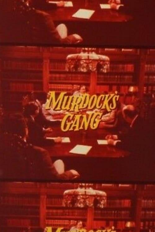 Murdock's Gang