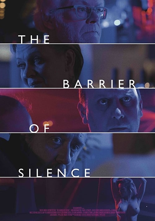 The Barrier of Silence