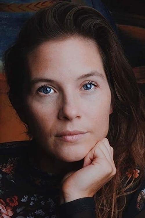 Lisa Carlehed