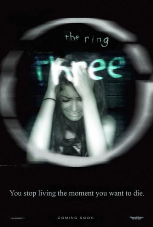rings full movie hd full bootleg movie streaming hd online