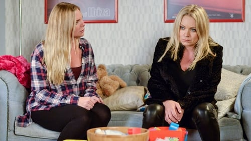 Watch EastEnders S32E197 in English Online Free | HD