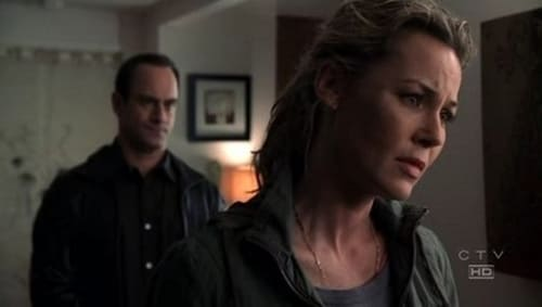 Watch Law & Order: Special Victims Unit S8E5 in English Online Free | HD